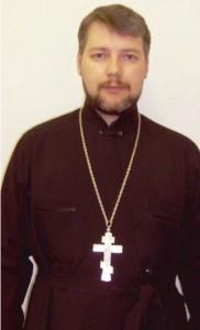 jer. Ing. Mgr. Roman Haydamachenko