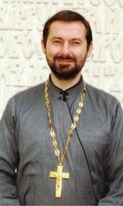 prot. Mgr. Evžen Červinský