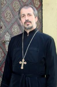 Mitr. prot. Mgr. Jan Polanský