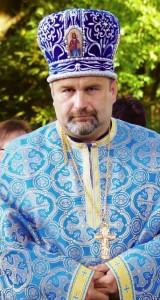 Mitr. prot. Mgr. Eugen Bakoš