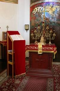 Chrám sv. Václava