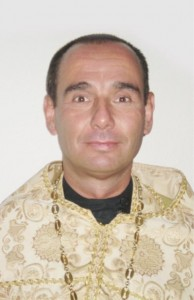 jerej Vladislav Čejka