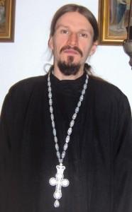 prot. Mgr. Antonij Drda