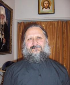 prot. Mgr. Jan Týmal