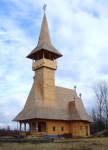 Monastýr sv. Valentina