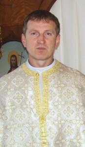 jer. Mgr. Arkadiusz Skibiński