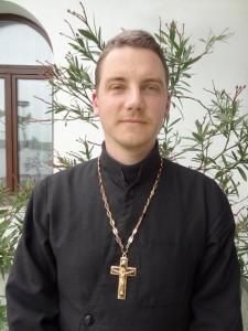 jer. Mgr. Jiří Kolář