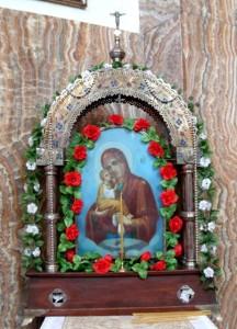 Chrám Svatého Vzkříšení
