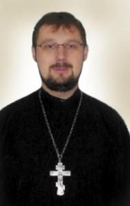 jer. Mgr. Ing. Jan Langr