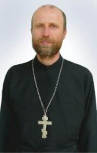 jer. Mgr. Libor Josef Kratochvíla