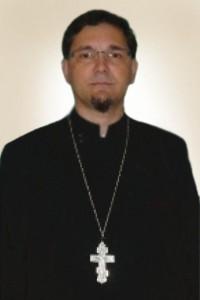jer. Mgr. Svatopluk Konstantin Ryška