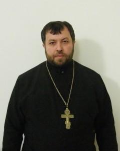 jer. Mgr. Oleg Muntean