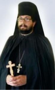 igumen Mgr. Milan (Koplík)