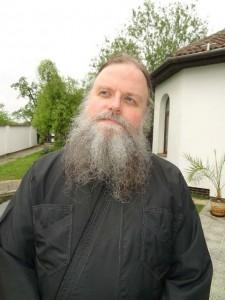 prot. Mgr. Jan Baudiš
