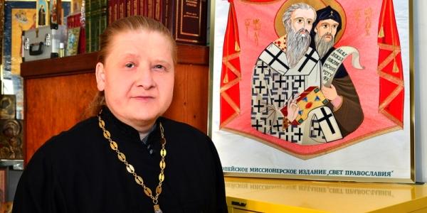 prot. Mgr. Oleg Machněv