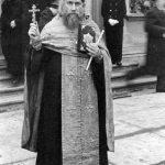 28. října 1940. Pohřeb v Českých Budějovicích.